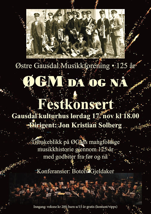 Konsertplakat2018.jpg