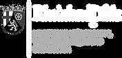 Bildungsministerium Rheinland-Pfalz