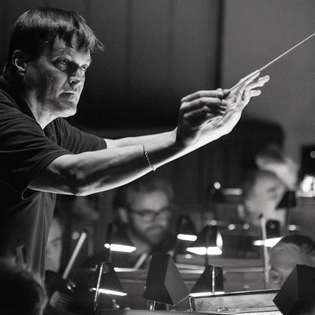 Thielemann, Tom Cruise und Tanz