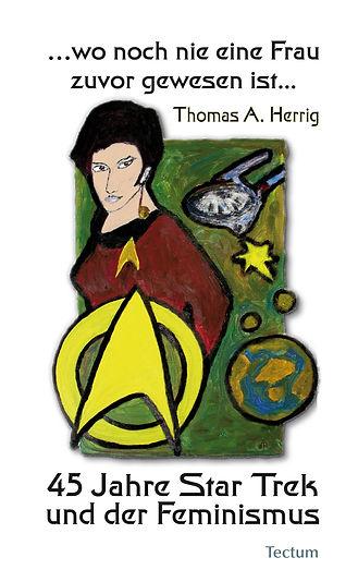 45 Jahre Star Trek und der Feminismus.jpg