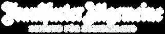 SW 2000px-Frankfurter_Allgemeine_logo.pn