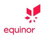 Equinor.jpg