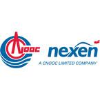 nexen_new_1.jpg
