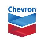 CHEVRON_0_0.png