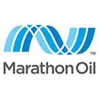 marathorn.png