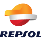 preview-repsol2012.png