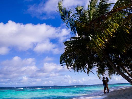 Maldive - Bandos Resort