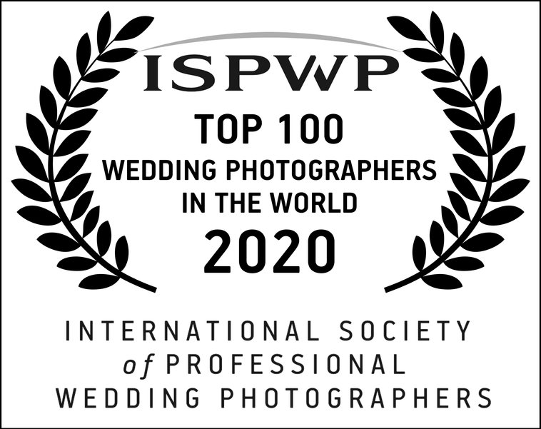 ISPWP top 100 2020.png