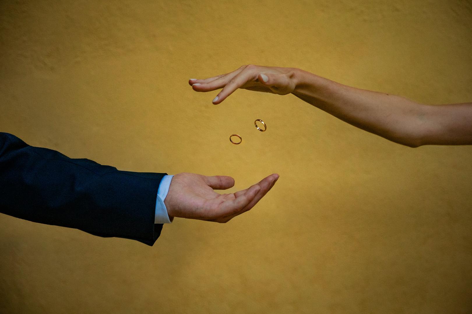 matrimonio-altoa-dige