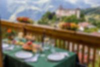 Castel_SchlossBlick_Gallizio0031.jpg