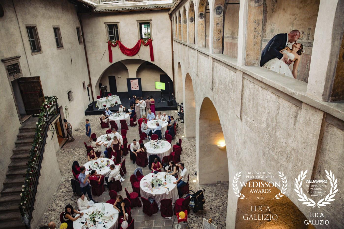 castel-mareccio-bolzano-premio-fotografia