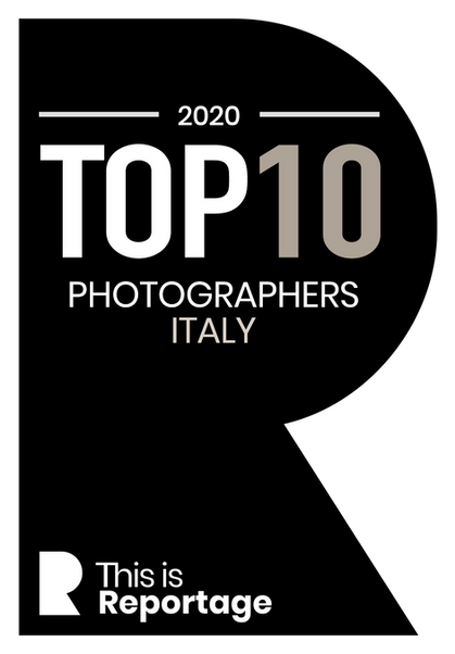 ITALY-TOP10-2020-THIS-IS-REPORTAGE.png
