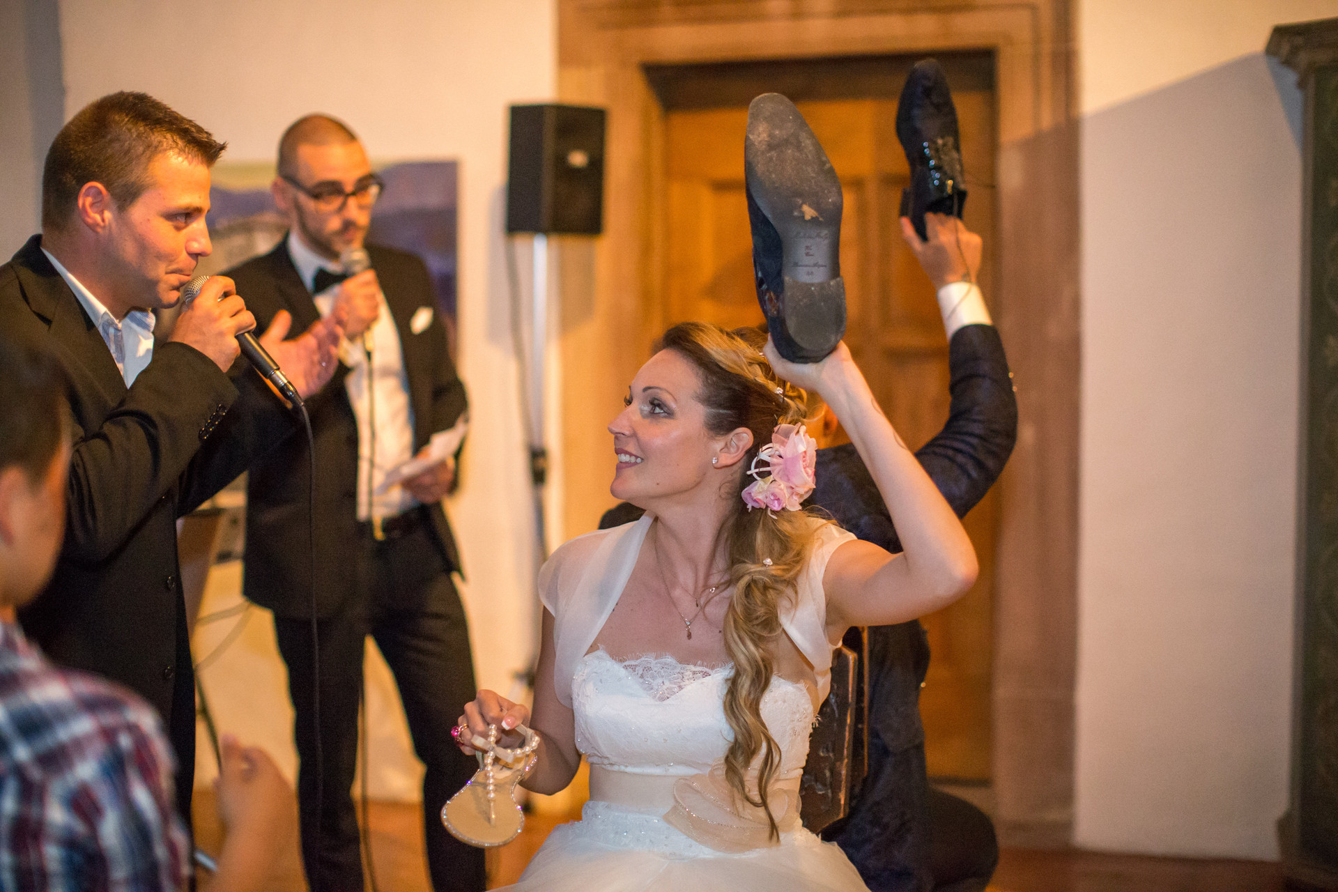 fotografo matrimonio Katzenzungen, Merano