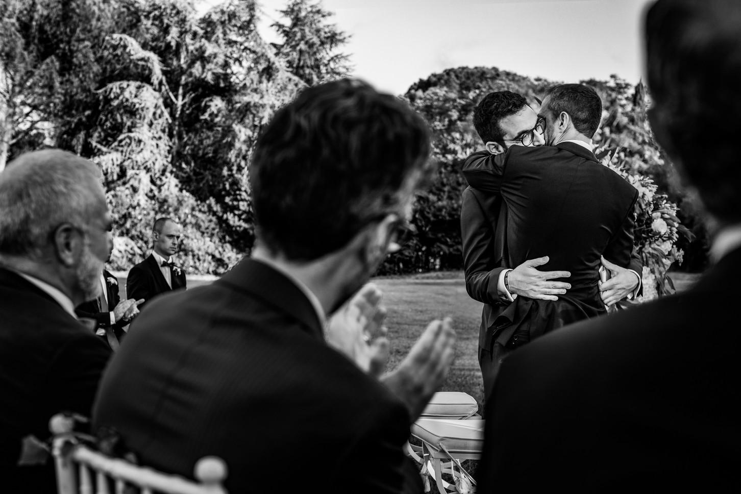 matrimonio-gay-bolzano