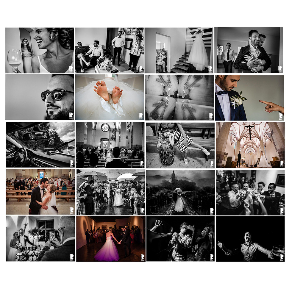 Wedding-photogrpaher-dolomites