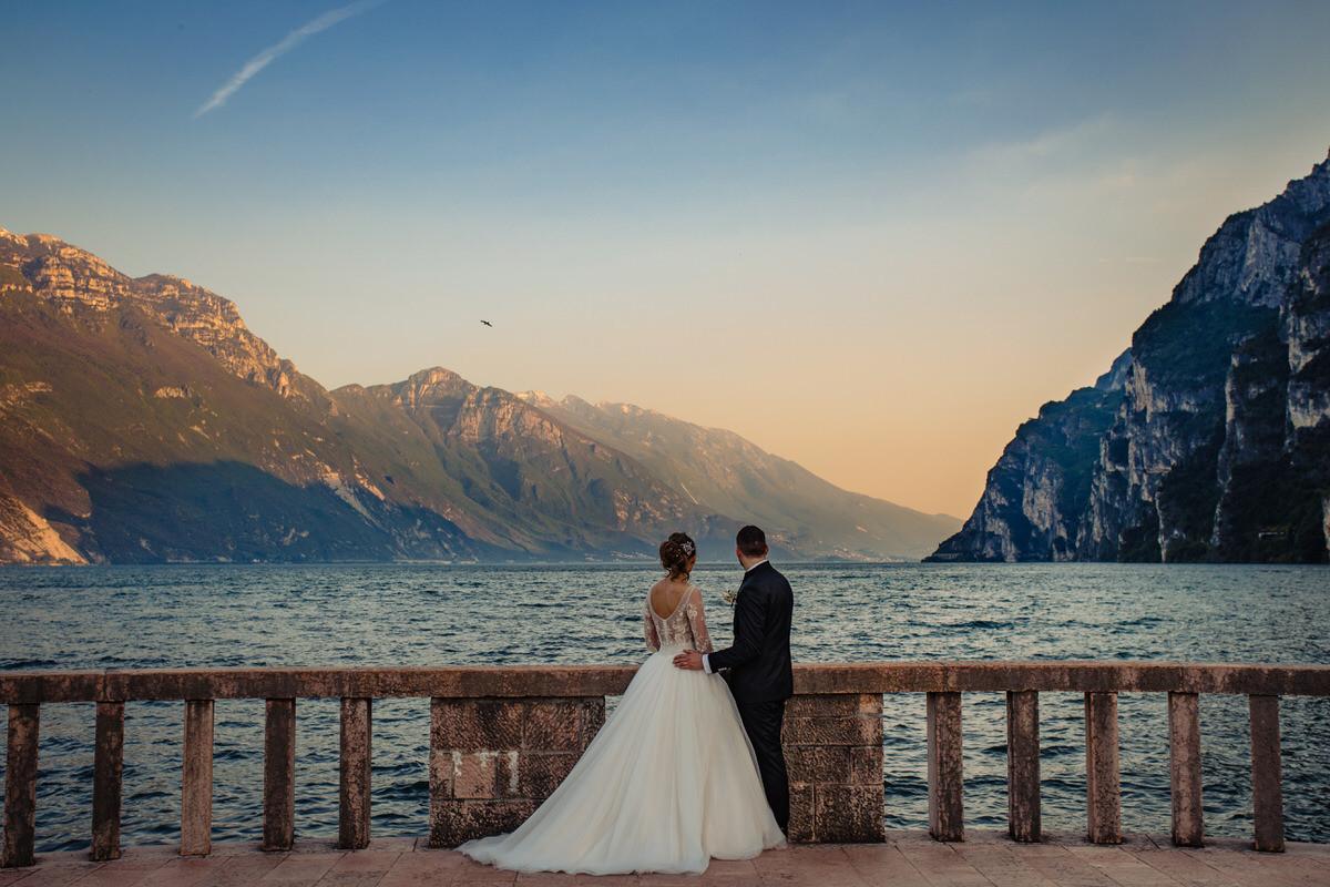 wedding-photographer-garda-lake