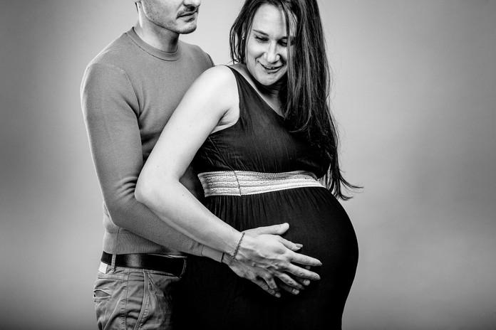 Isabel_Maternity_Gallizio-12.JPG