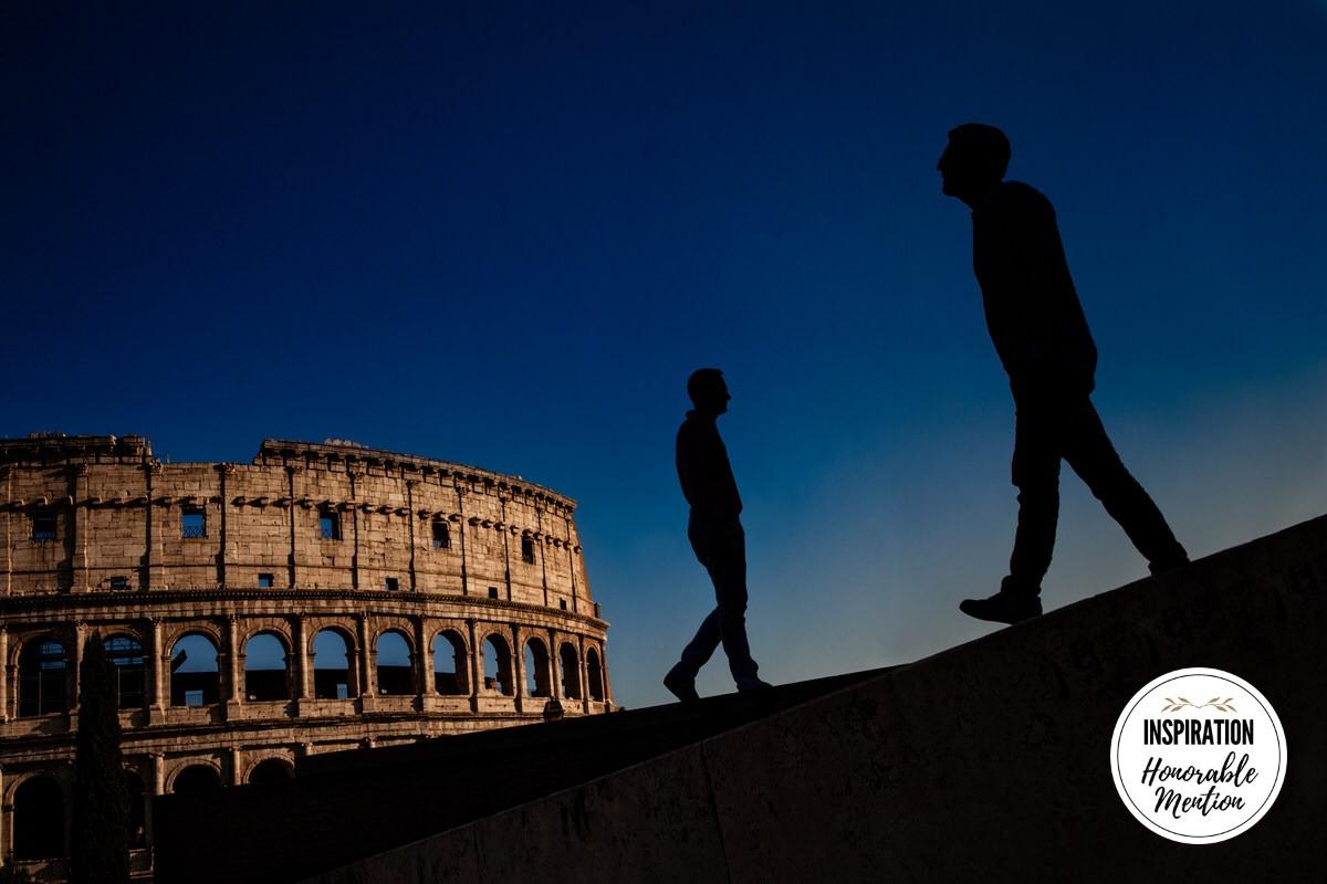 matrimonio-roma-fotografo.jpg