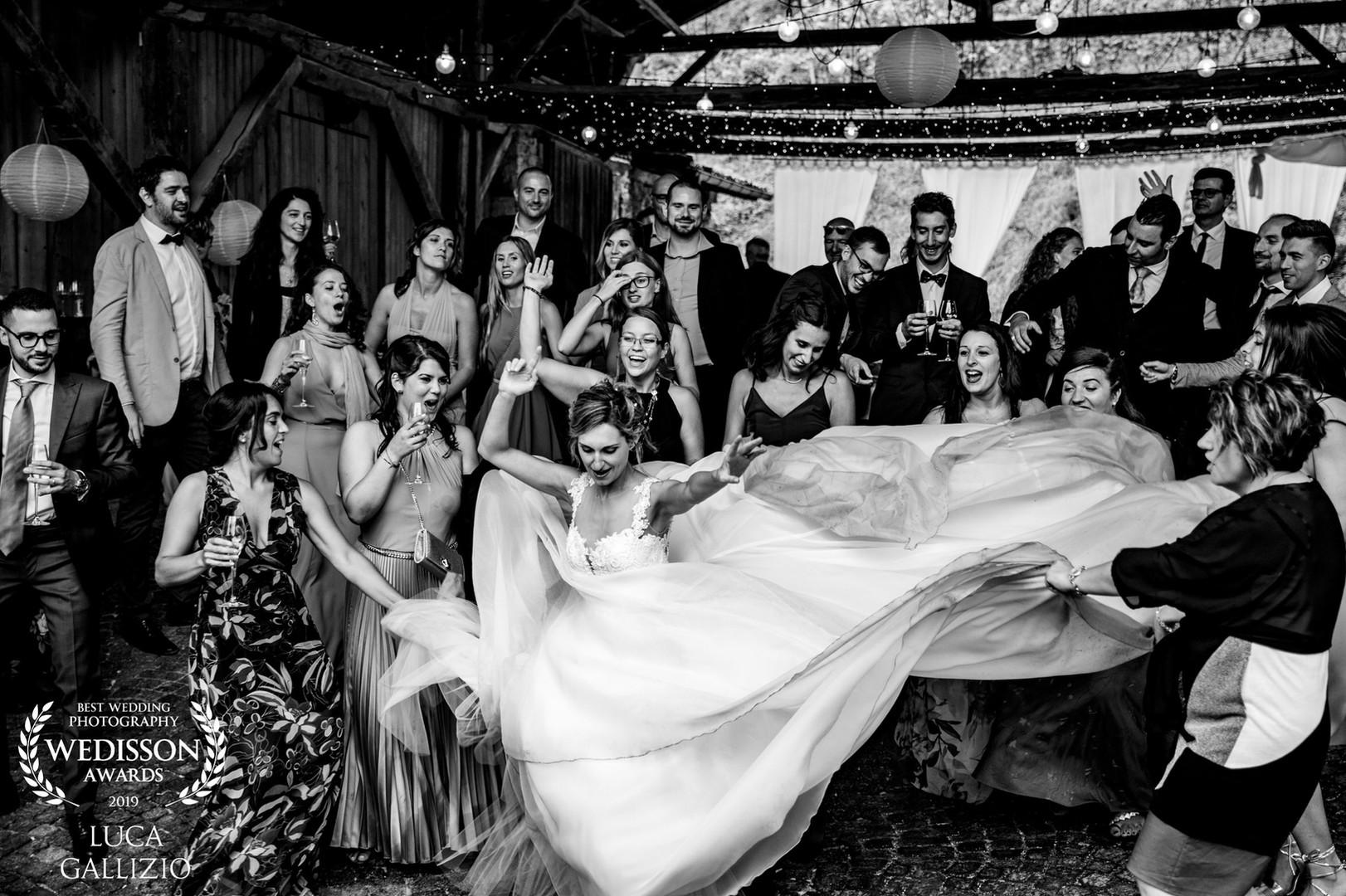 wedding-award-bolzano-pinzonerkeller