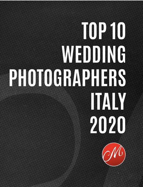 migliori-fotografi-matrimonio-italia
