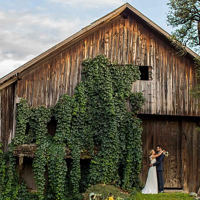 Matrimonio a Brunico