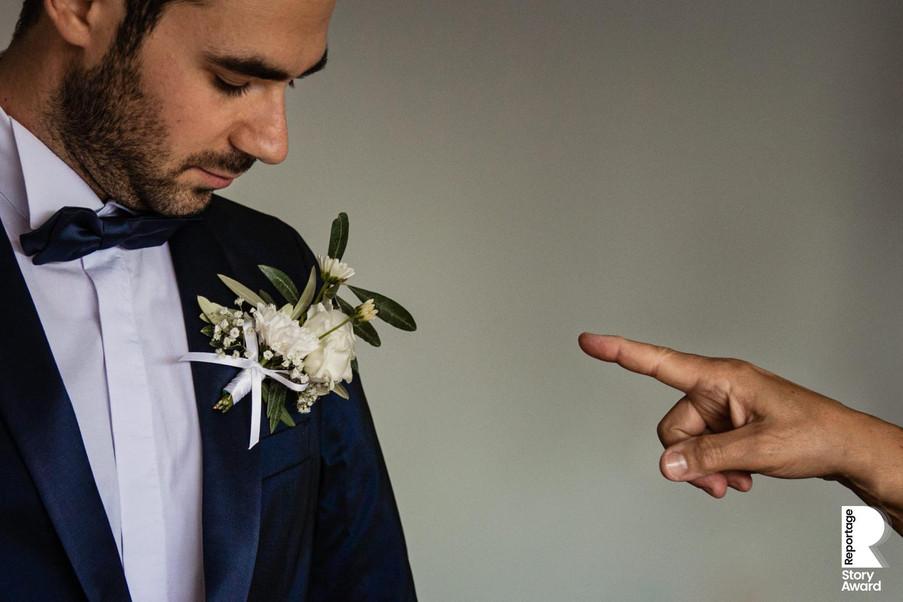 best-wedding-reportage-italy