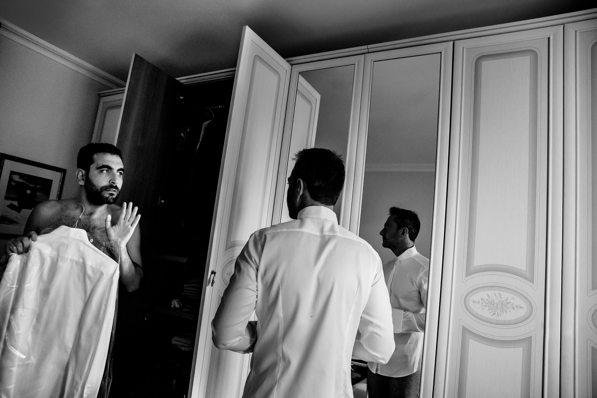 Fotografo-Matrimonio-Roma-gay-wedding