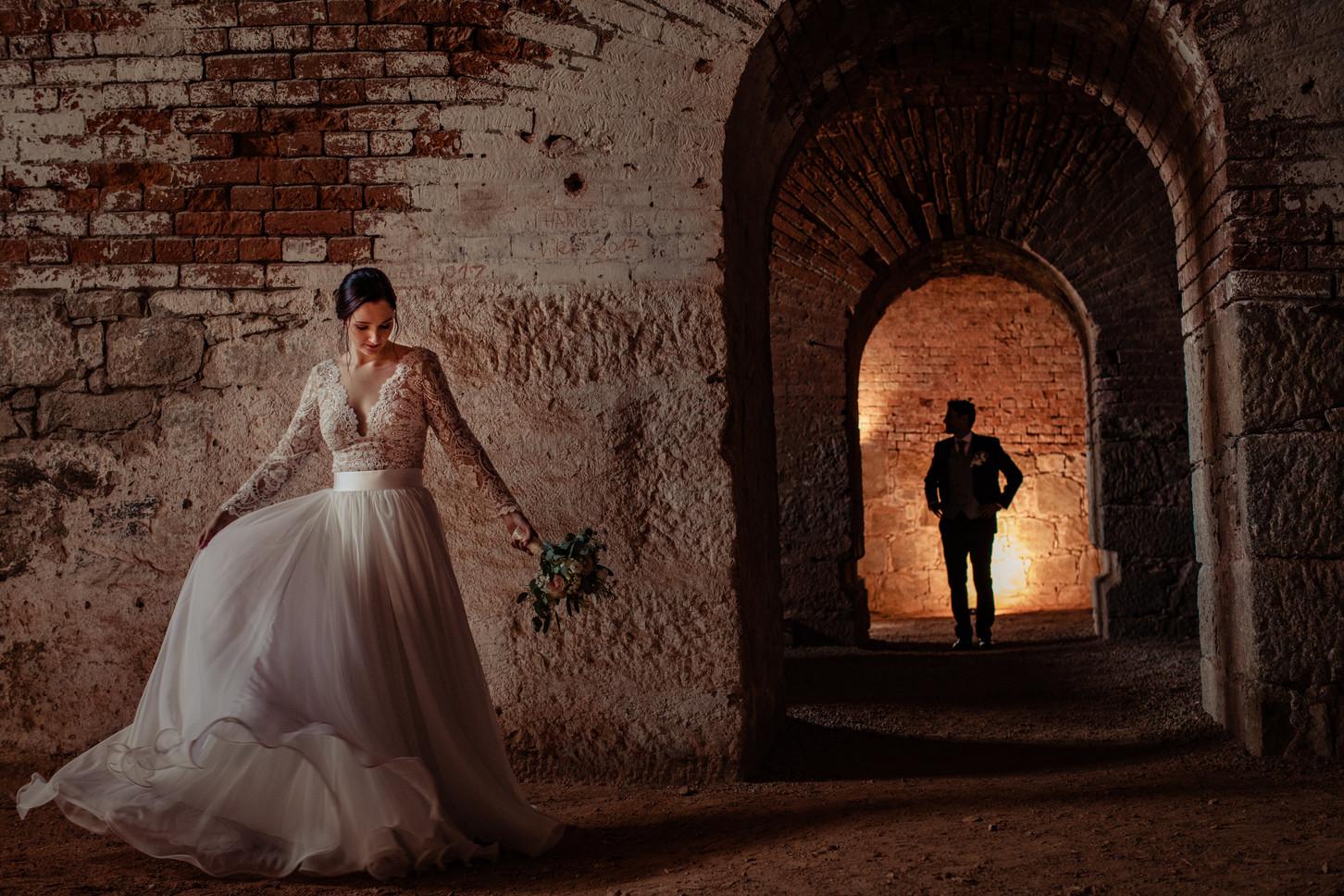 matrimonio-bolzano-atelier-emè