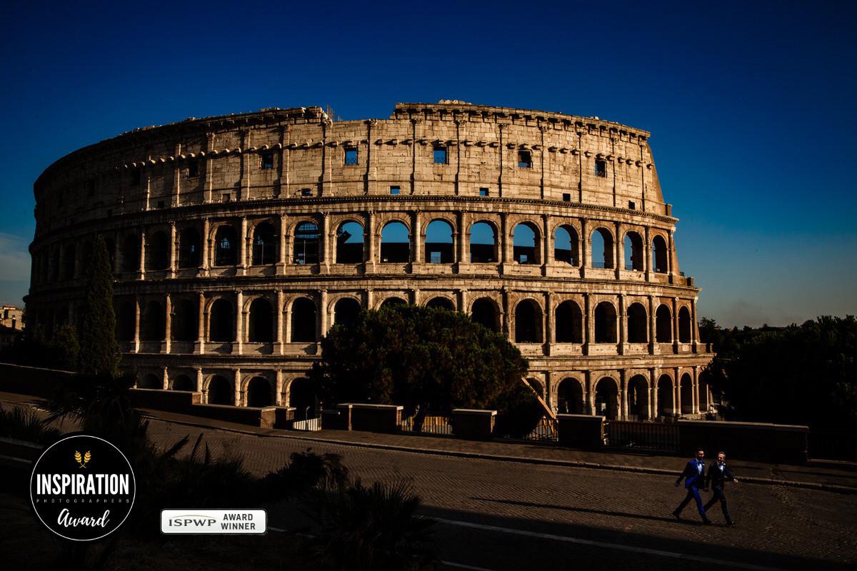 fotografo-matrimonio-roma-premio-internazionale-inspiration-photographers.jpg