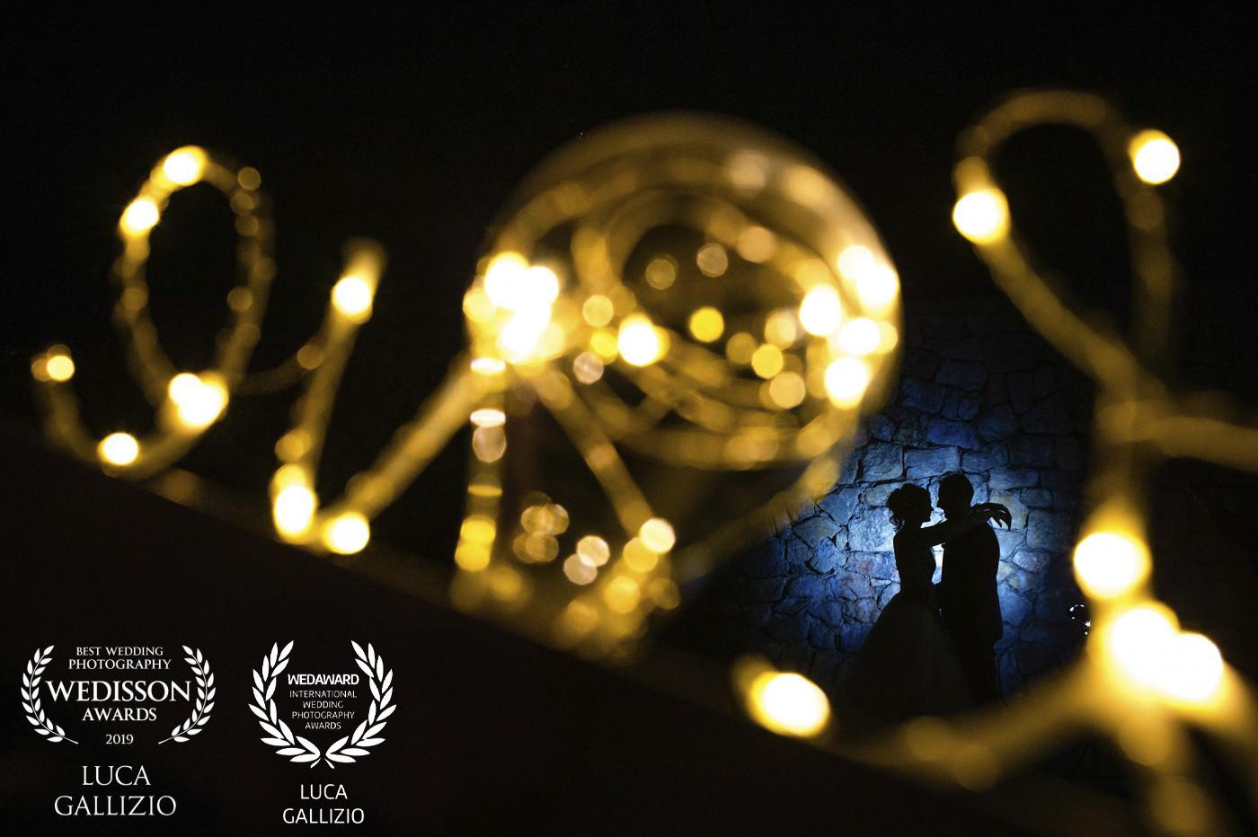 premio-internazionale-fotografia-italia