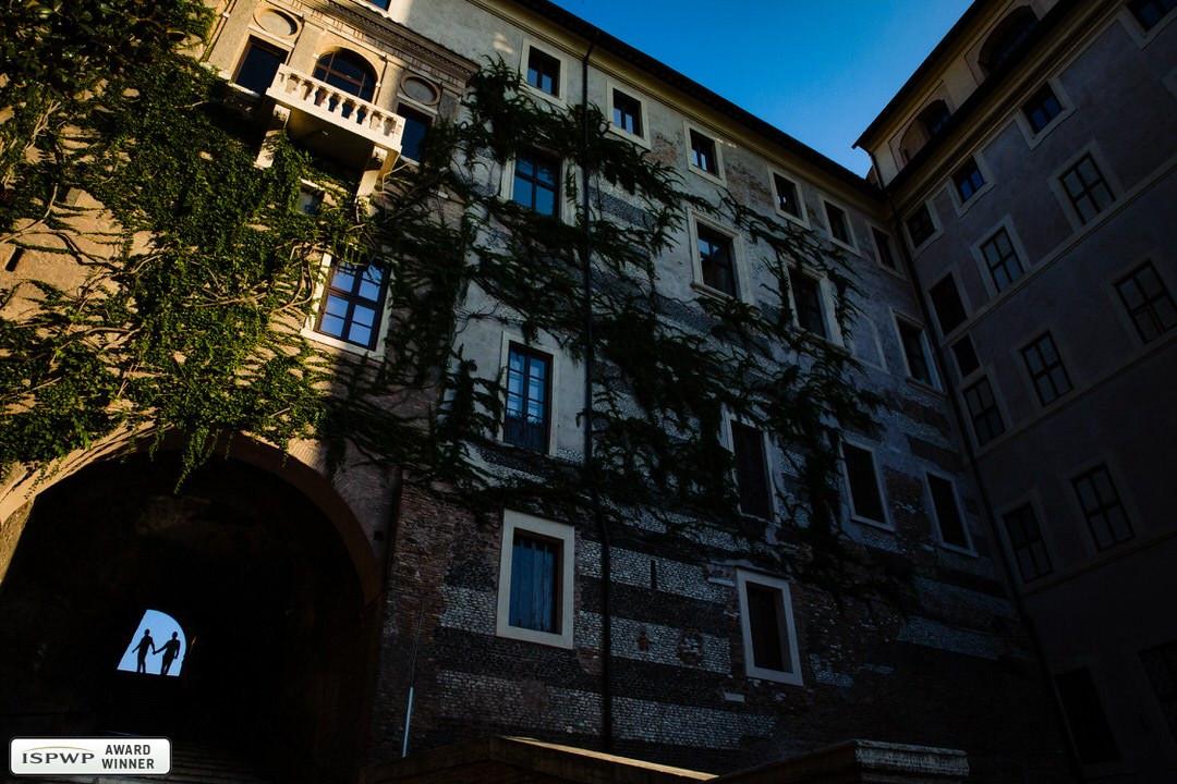 Wedding-Photographer-Rome