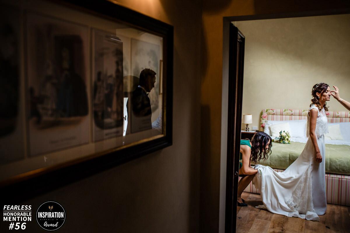 miglior-fotografia-matrimonio-fearless-photographer-italy