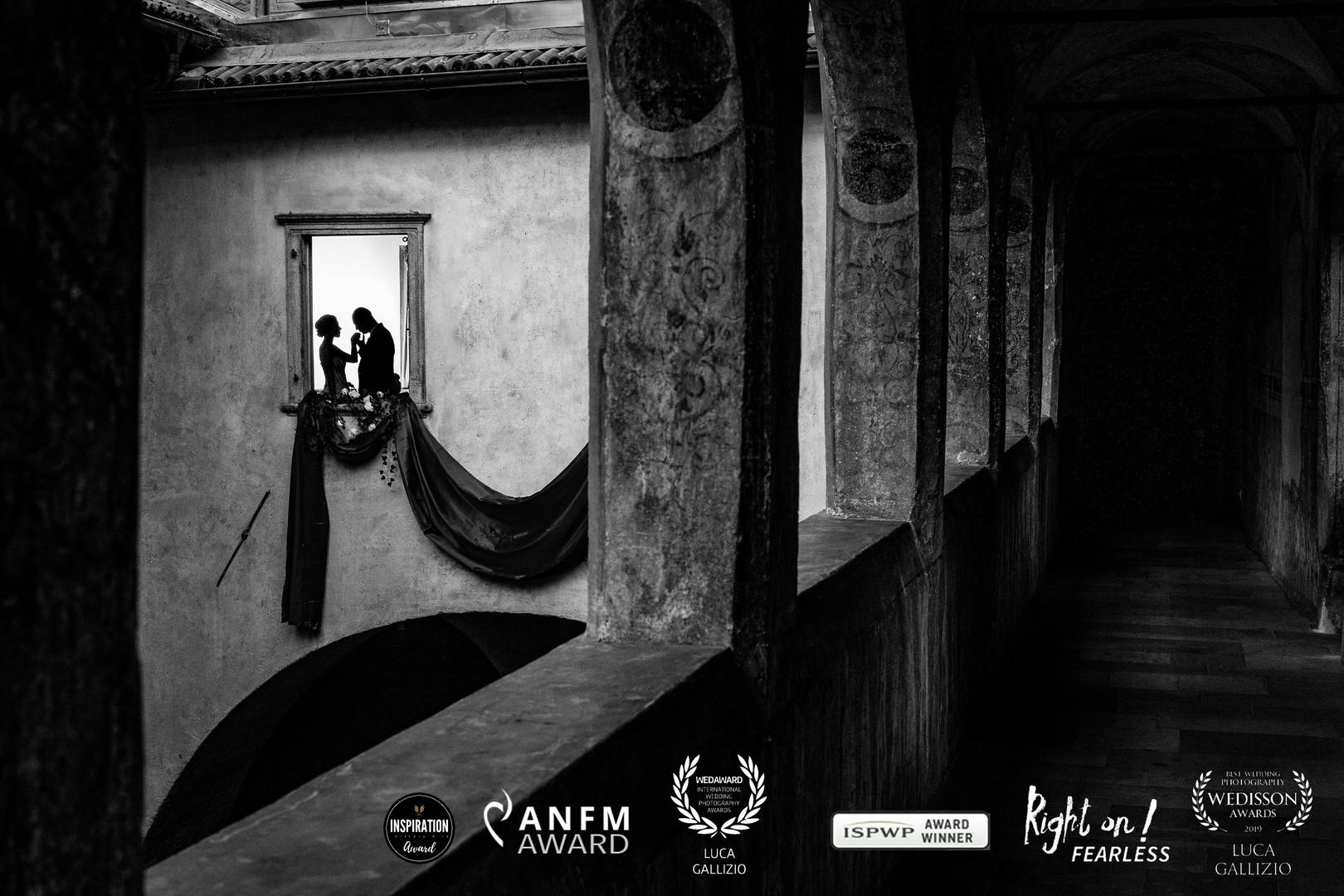premio-fotografo-matrimonio-bolzano-italia