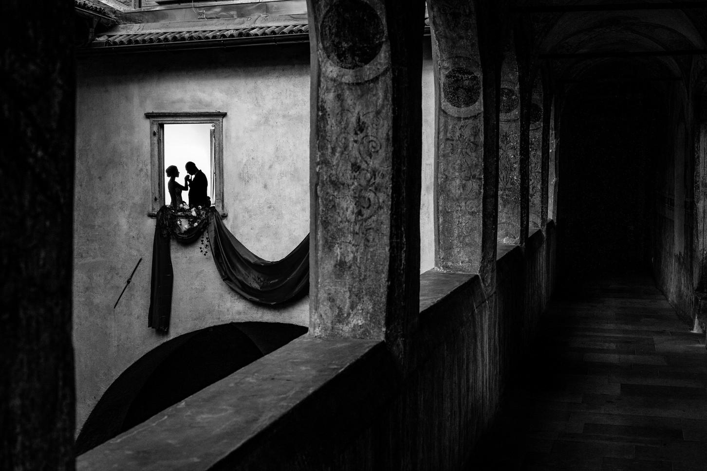 wedding-photographer-dolomites
