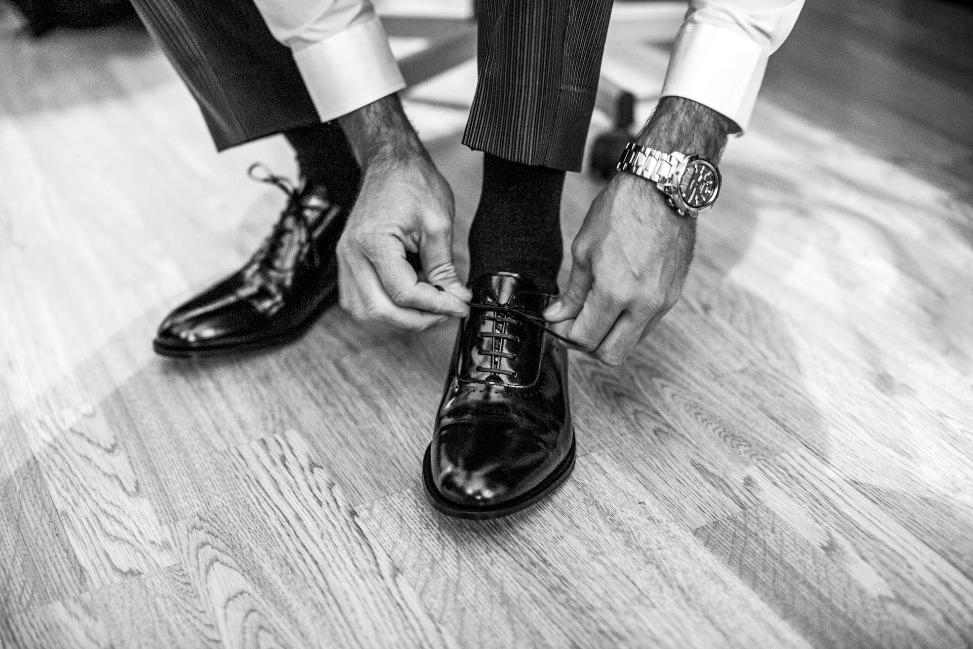 fotografo matrimonio Val di Non