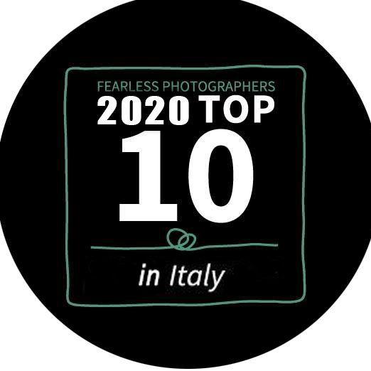 fearless-italy.png