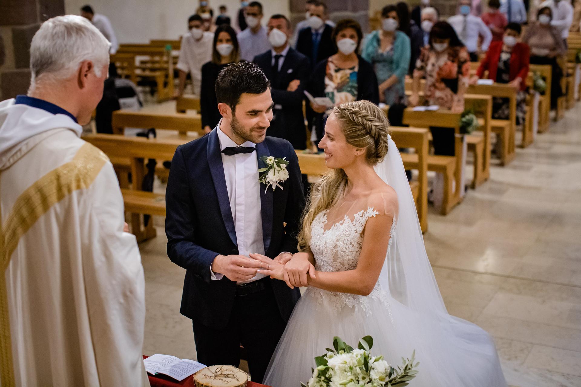 fotografo-matrimonio-bolzano