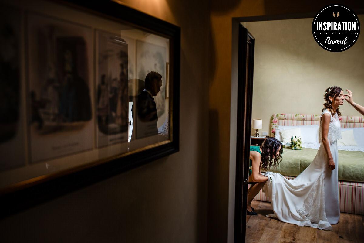 wedding-getting-ready