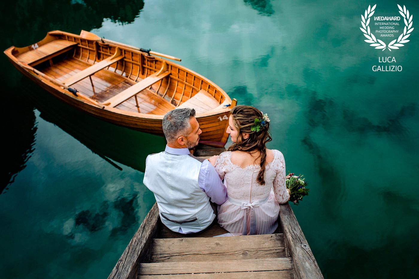 premio-fotografia-matrimonio-bolzano-lago-di-braies