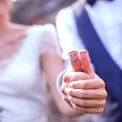 Matrimonio a Merano(Castel katzenzungen)