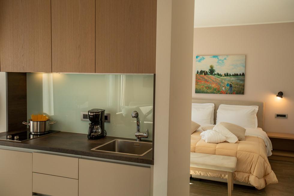 Residence_Villa_Hedy2@Gallizio0003.jpg