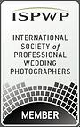 ispwp-member-badge-2.png