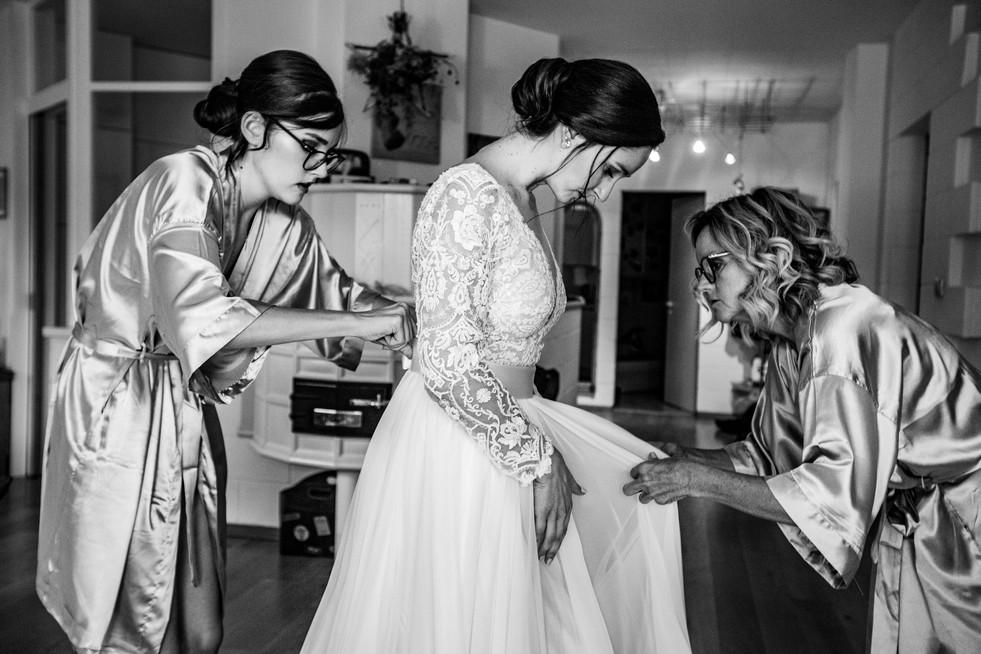 matrimonio-atelier-emè-bolzano