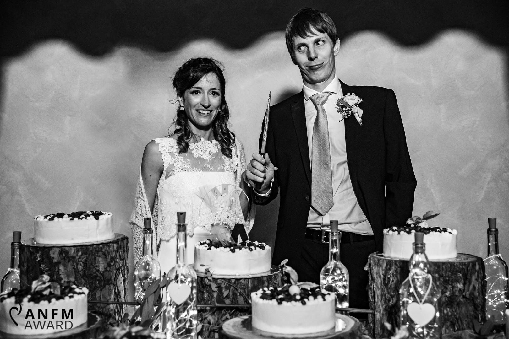 anfm-award-premio-italiano-di-fotografia-di-matrimonio