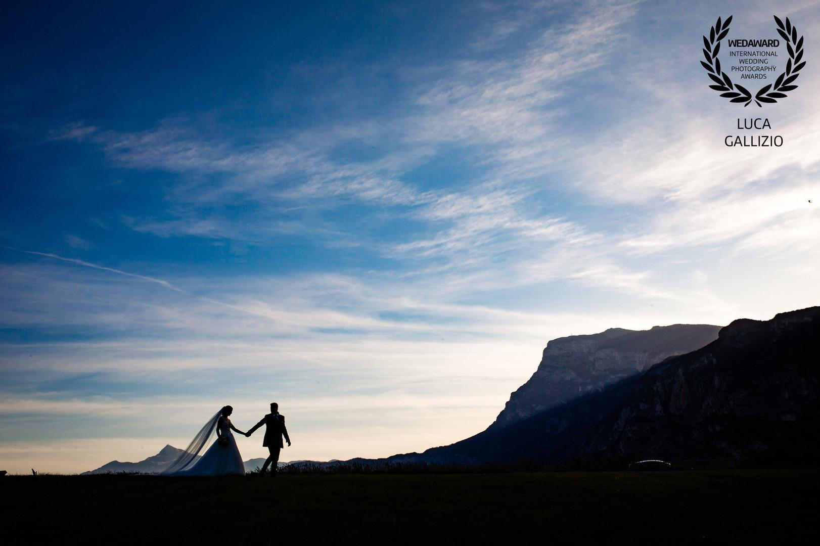 premio-fotografia-matrimonio-trento