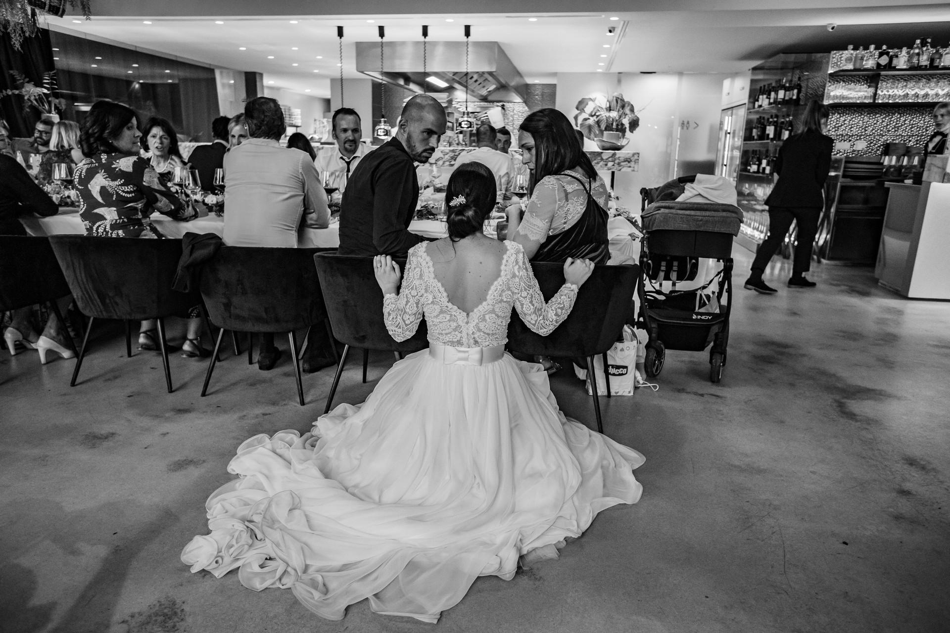 matrimonio-brix01