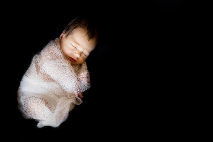 Newborn_Jay@Gallizio-37c.jpg