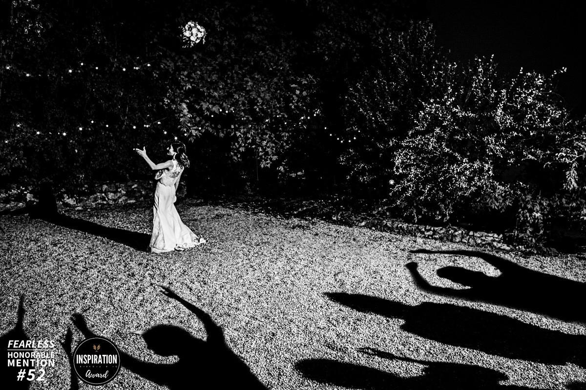 lancio-del-bouquet-premio-di-fotografia-internazionale