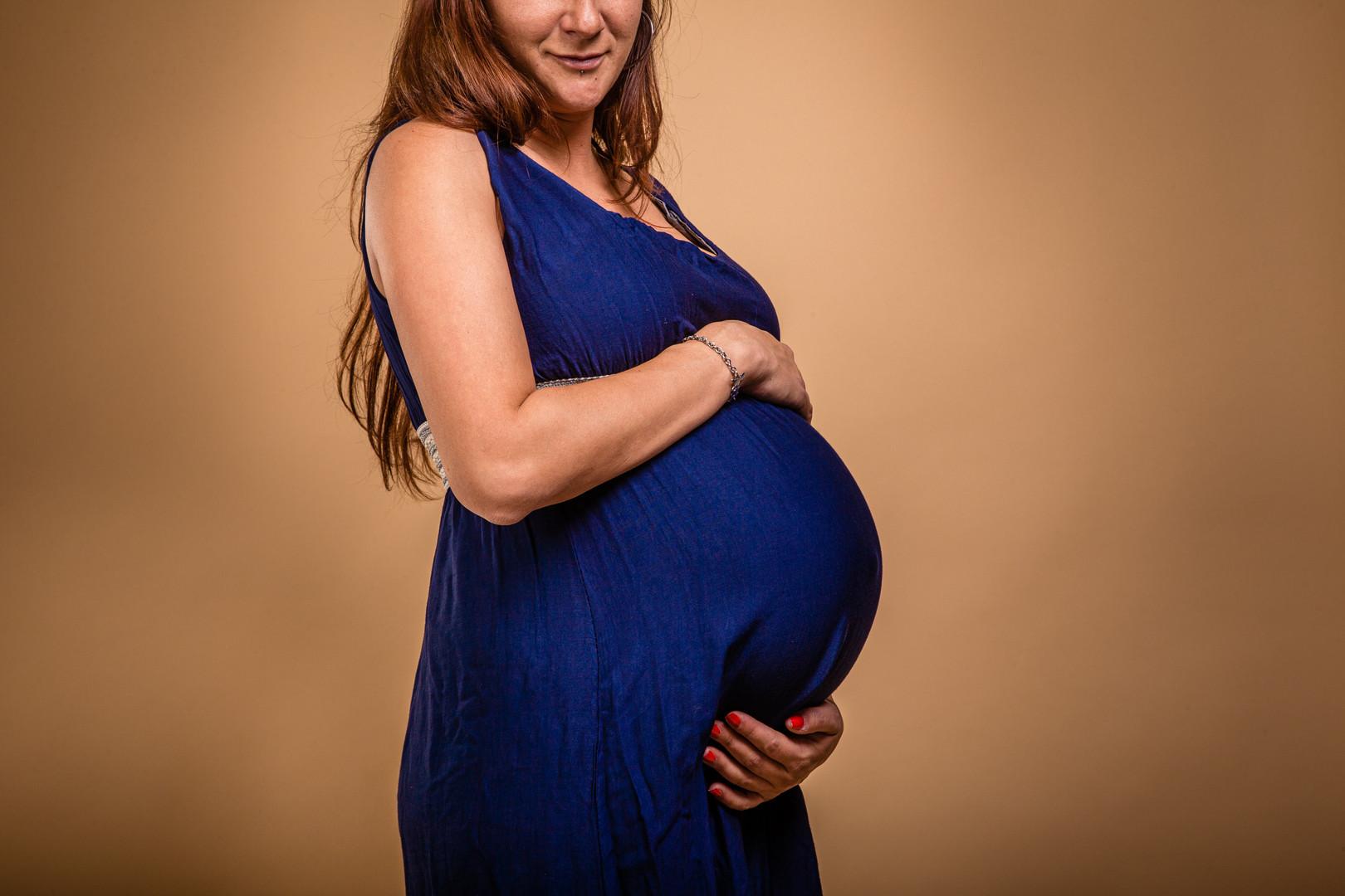 Isabel_Maternity_Gallizio-20.JPG