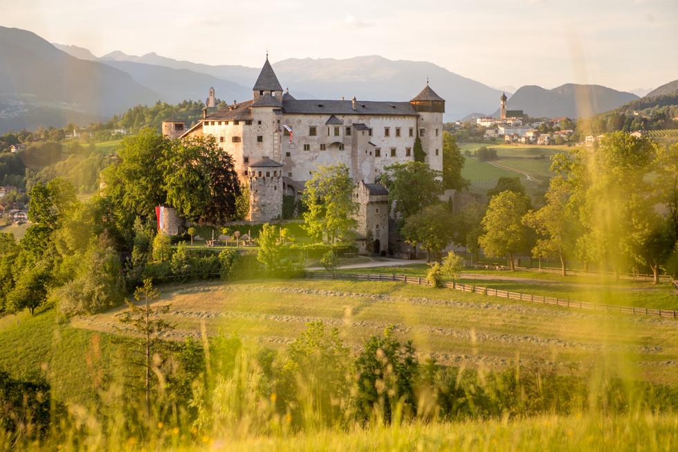 Schlossblick_Gallizio_ (94 di 131).jpg